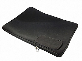 CAPA LAPTOP NEOPRENE